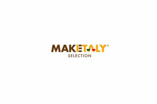 MAKEITALY Selection