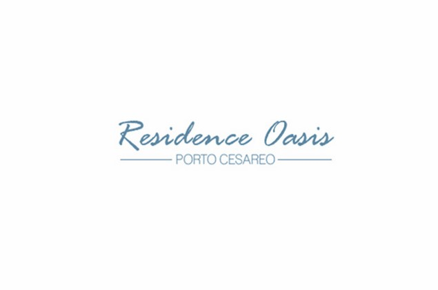 Residence Oasis