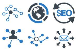 L'importanza della Link Building per una Strategia Seo