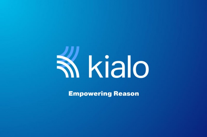 Kialo, il social network per le discussioni educate