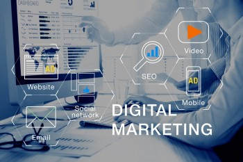 Digital Marketing 2020: scopriamo i trend del nuovo anno