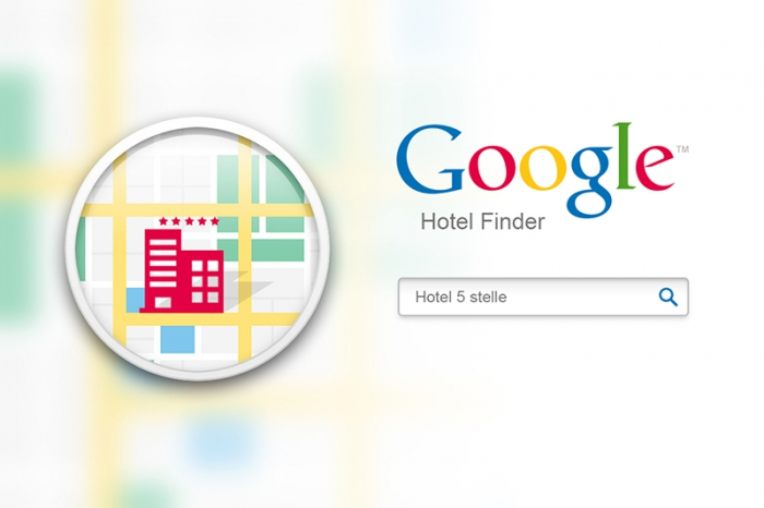 Google for Travel e Google Hotel Finder: Ecco come funzionano