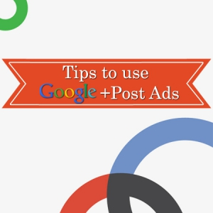 Cos'è lo strumento +post Ads?