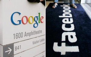 Adwords in volata