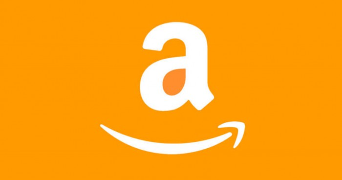 Il social dello shopping targato Amazon: scopri Amazon Spark