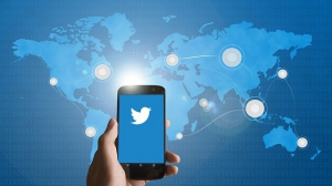 3 Strategie utili per aumentare i Follower di Twitter