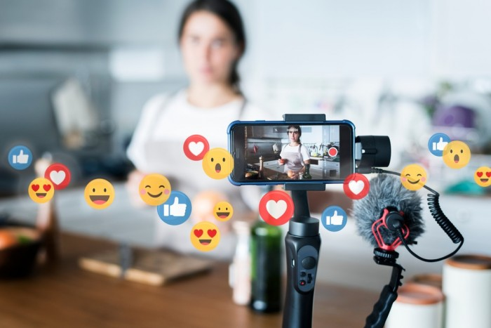 Video Facebook e Instagram: che cosa cambia?